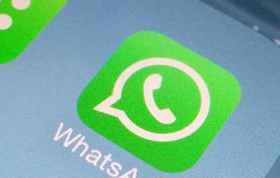 WhatsApp tiene un truco para que envíes tus fotos sin perder la calidad