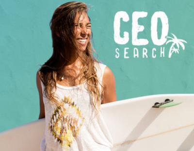 Una empresa ofrece 10.000 dólares al mes por disfrutar de Cancún y mostrarlo en las redes