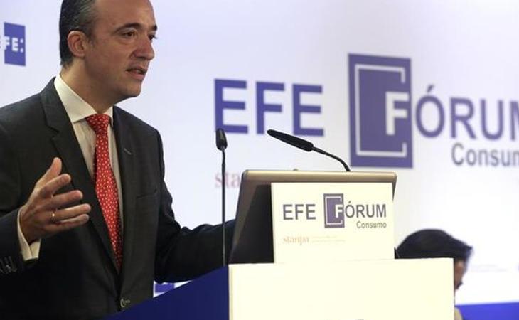 El Consejo de Europa pide la derogación de la detención incomunicada a España