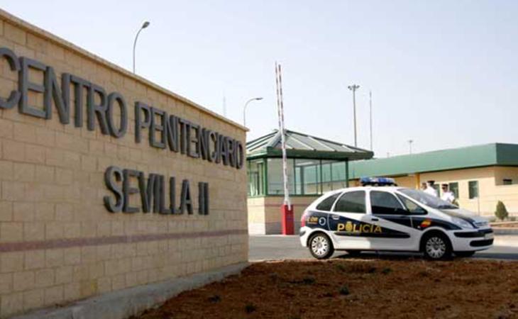Una delegación del Comité para la Prevención de la Tortura ha visitado España durante varios días entre septiembre y octubre