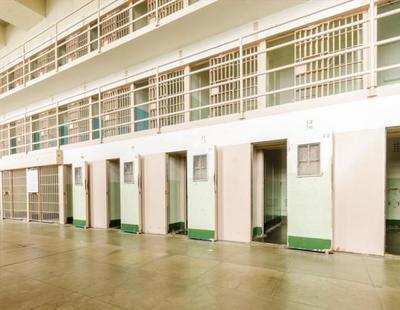 El Consejo de Europa alerta sobre malos tratos y torturas en las cárceles españolas
