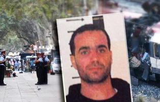El líder de la célula yihadista de los atentados de Barcelona había colaborado con el CNI