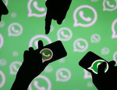 Así puedes leer los mensajes que hayan borrado de WhatsApp
