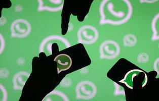 Así puedes leer los mensajes que hayan borrado de WhatsApp tus contactos