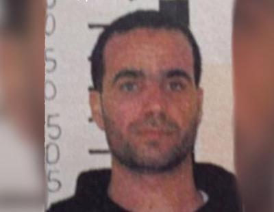 Así intentó ocultar el CNI sus vínculos con el cerebro de los atentados de Barcelona