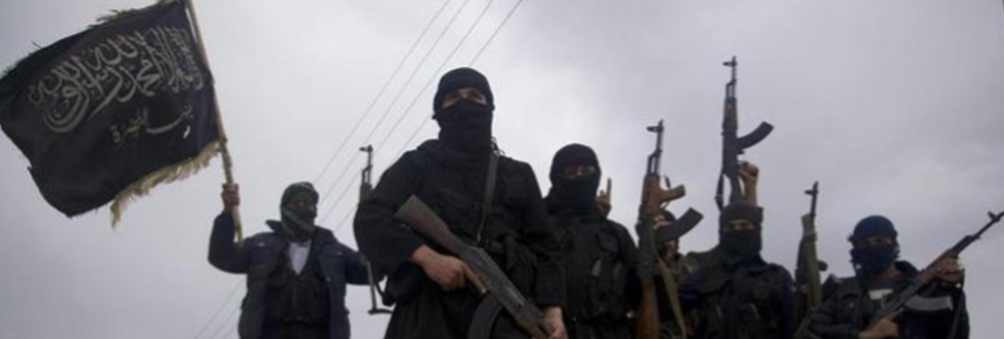 """El Daesh refuerza su retórica para la """"reconquista de Al-Andalus"""""""
