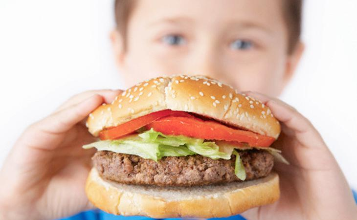Los pequeños dejarán de valorar sus visitas a estos restaurantes si acuden semanalmente