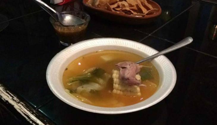 En Zacatecas quieren conseguir eliminar los prejuicios que envuelven este plato celebrando un evento en su honor