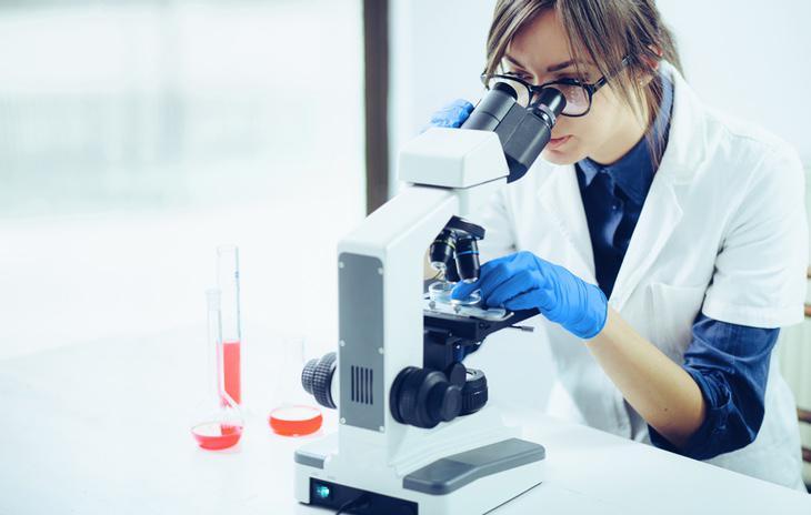 Las investigaciones respecto a la salud son muy importantes para ayudar a prevenir y aprender a curar muchas enfermedades todavía desconocidas