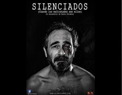"""Piden boicotear un documental que denuncia la """"discriminación feminista hacia los hombres"""""""