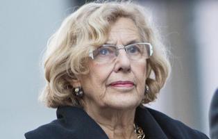 Así presionaron banqueros y constructores para que Carmena no fuera alcaldesa de Madrid
