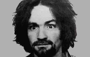 Lideró una brutal secta hippie que asesinó a ocho personas: muere Charles Manson