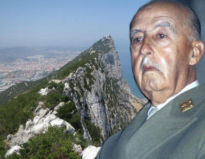 El plan de Francisco Franco para invadir Gibraltar, Portugal y Marruecos