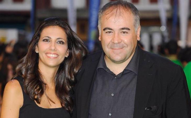 Periodistas como Ana Pastor y Antonio García Ferreras fueron objeto de insultos y amenazas