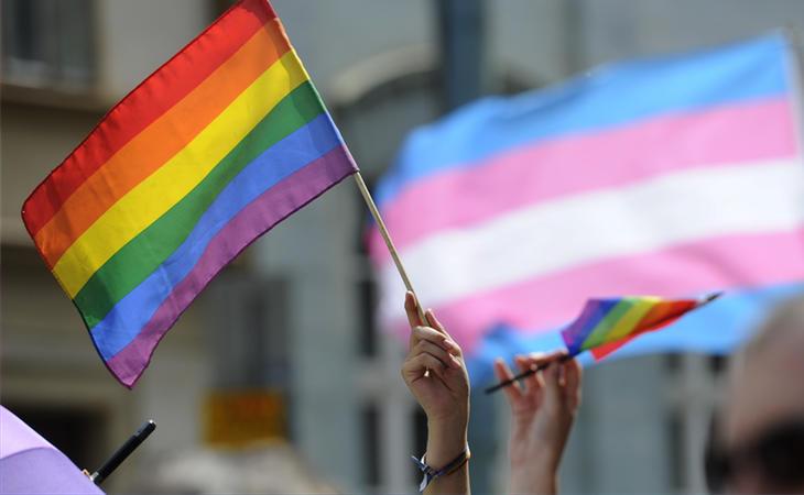 España entra este año en la lista con una persona trans asesinada