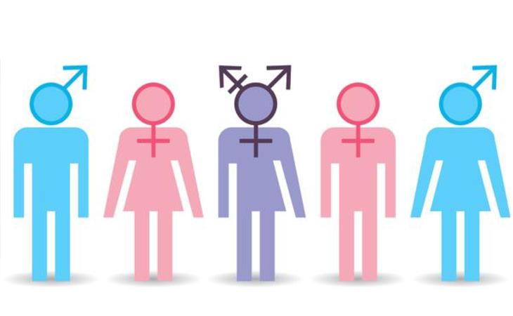 Al menos 325 personas trans han sido asesinadas en los últimos doce meses