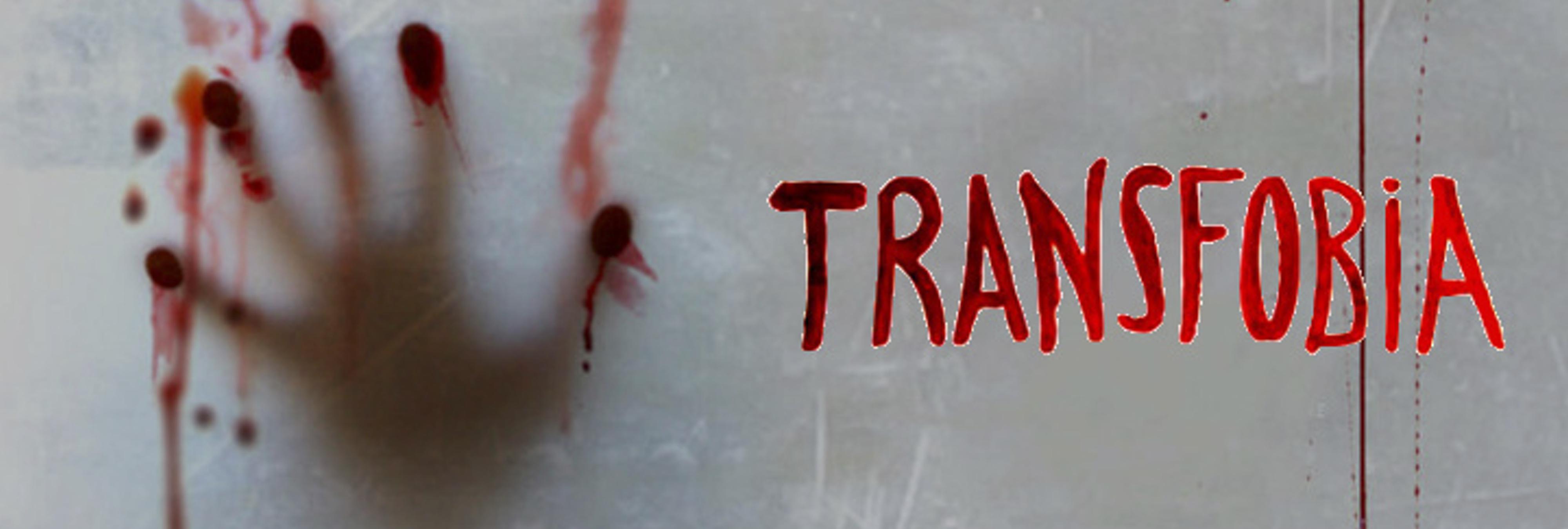 En el último año al menos 325 personas trans han sido asesinadas en todo el mundo