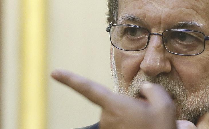 El Gobierno de Rajoy ha incumplido numerosas sentencias judiciales europeas que declaran ilegal la ley hipotecaria española