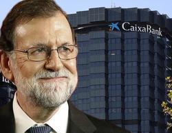 Rajoy pide a las empresas huidas que vuelvan a Cataluña