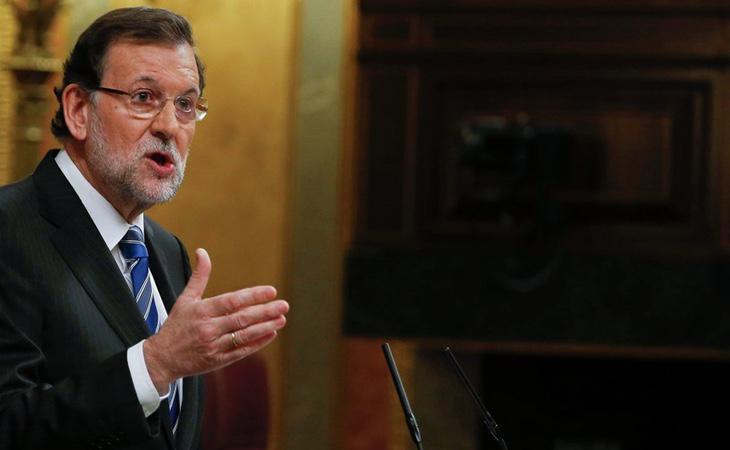 Los recortes del Gobierno de Rajoy han afectado gravemente al poder adquisitivo de las familias