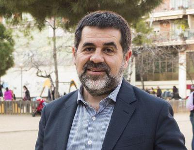 Una plaga de chinches obliga a aislar las celdas del módulo de Jordi Sànchez