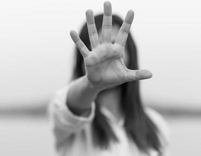 La violencia machista, la mayor asesina de mujeres del mundo