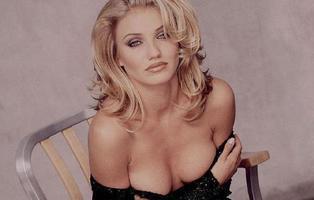 El pasado pornográfico de las estrellas de Hollywood