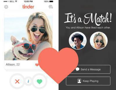 Este es el prime time de Tinder: el mejor momento para ligar en toda la semana