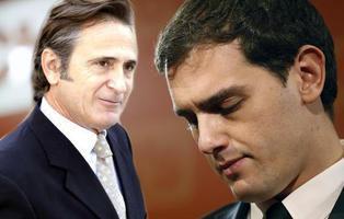 Los Pujol llevan a Rivera a los tribunales por acusarles de robar 2.500 millones de euros
