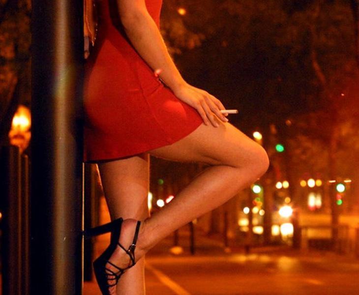 experiencia con prostitutas prostitutas vip