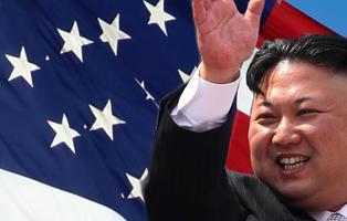 Corea del Norte lanza un misil capaz de llegar a EEUU y la ONU se reúne de urgencia