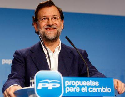 Vía libre al PP: la Audiencia Nacional cambia el tribunal que juzgará su presunta caja B