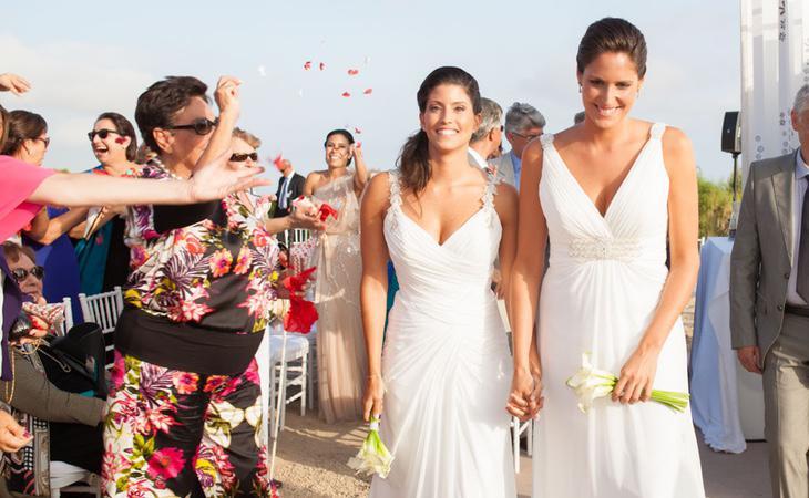 Cada persona tiene el derecho a casarse, divorciarse o vivir sin ningún lazo administrativo si así lo desea