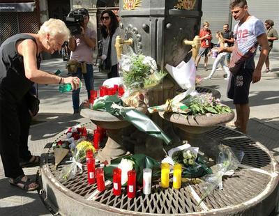 Joven se hace pasar por terrorista para amenazar y humillar a las víctimas del atentado catalán