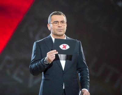 ¿Qué opciones tiene 'GH Revolution' tras su fracaso en audiencias?