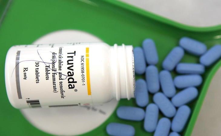 La dosis diaria de la PrEP puede evitar el contagio del VIH en el 99% de los casos