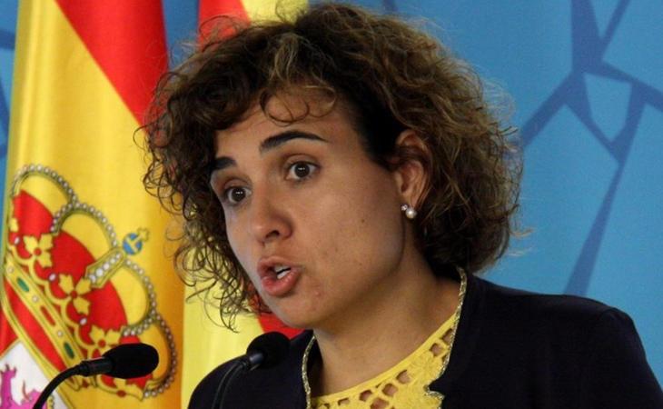 España todavía no ha legalizado un medicamento que puede salvar a muchos ciudadanos de contraer una enfermedad de por vida