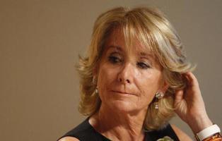 El exfiscal de Lezo pidió la imputación de Aguirre antes de verse obligado a dimitir