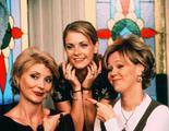 """Netflix volverá a producir 'Sabrina, cosa de brujas' con una """"versión oscura"""""""