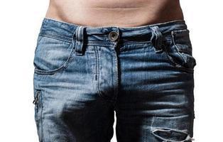 Llega el pene biónico: la solución para que los hombres rindan en la cama
