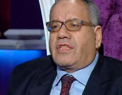 """Condenado el abogado egipcio que vio """"un deber nacional"""" violar mujeres con vaqueros rotos"""