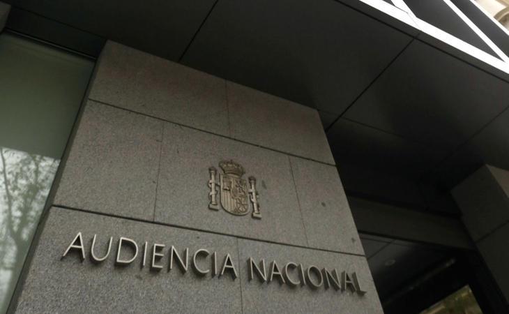 La Fiscalía solicita nueve años de prisión y su posterior expulsión de España