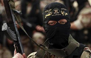 """A juicio los tres yihadistas detenidos en Madrid por un ataque terrorista """"inminente"""""""