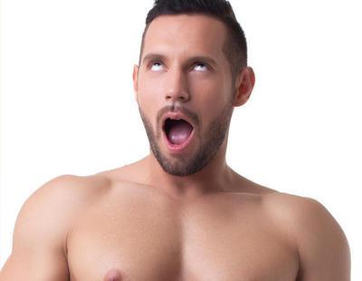 Una extraña enfermedad causa síntomas gripales a los hombres tras la eyaculación