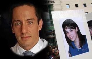 El hombre que asesinó a Nagore Laffage en San Fermín está libre y trabaja como psiquiatra