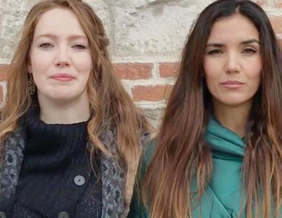 #HolaPutero, la campaña contra la prostitución que triunfa en internet