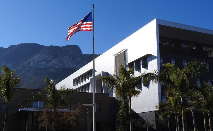 Convertir la embajada en un consulado ayudaría a rebajar las tensiones en la región