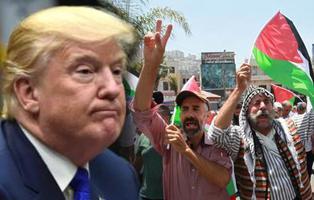 ¿Qué supone que Trump acepte a Jerusalén como capital de Israel en el conflicto palestino?