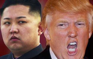 EEUU advierte sobre el riesgo norcoreano y Pyongyang se prepara para la guerra total