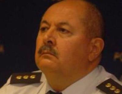 Se suicida en su despacho el agente purgado de la Policía Judicial tras la victoria del PP